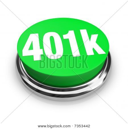401K - Green Button