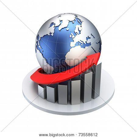 Business/Economy Concept