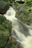 foto of chan  - Chan Ta Then Waterfalls on - JPG