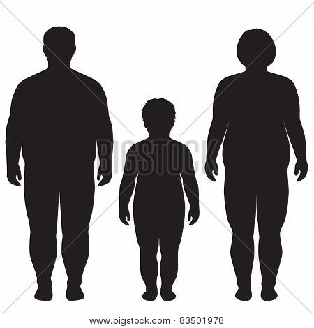 vector fat body