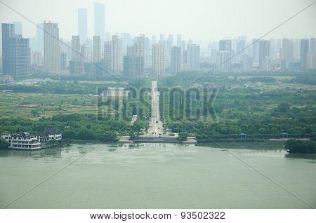 Wuxi China