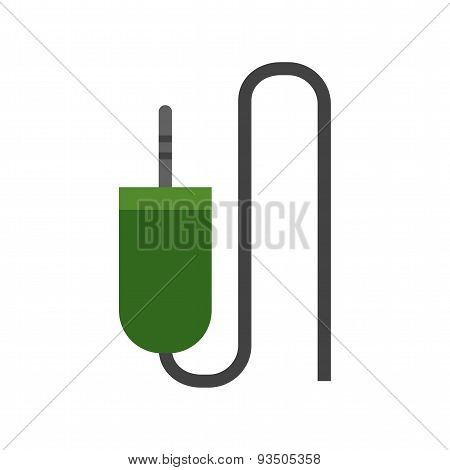 Sound Cable