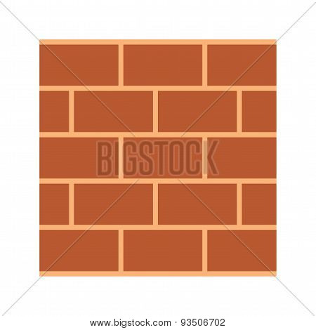 Construction Wall