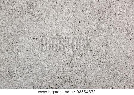 Cracky Concrete Plaster Background