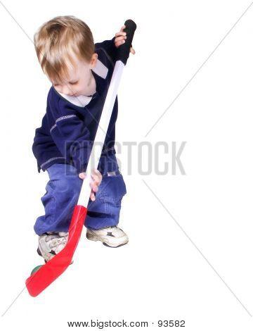 Hockey #3