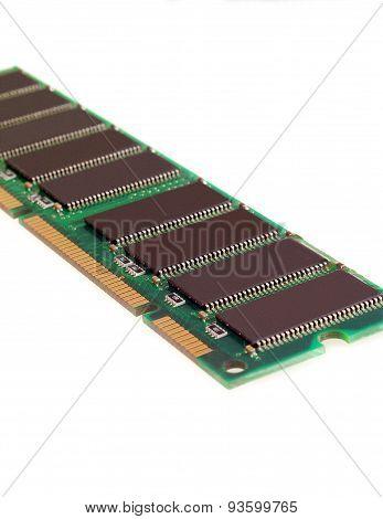 Computer Memory Stick