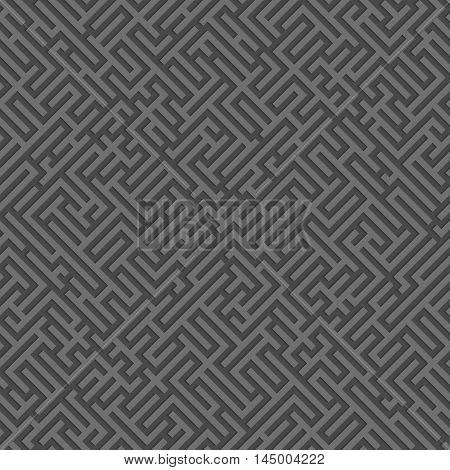 либиринт образец