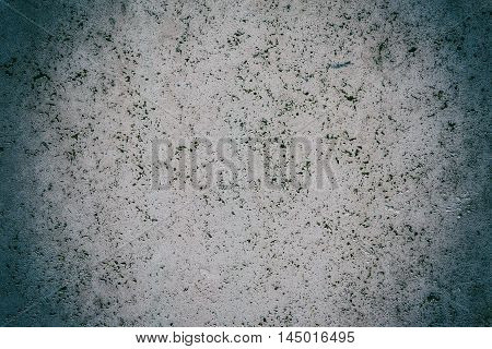 Concrete wall texture or background, close up