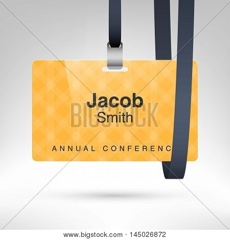 Badge_conf_hor