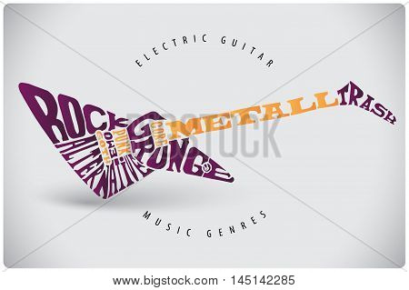Guitar 03