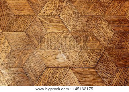 natural parquet seamless floor texture for background