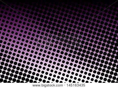 High resolution concept perforated pattern texture mesh background.