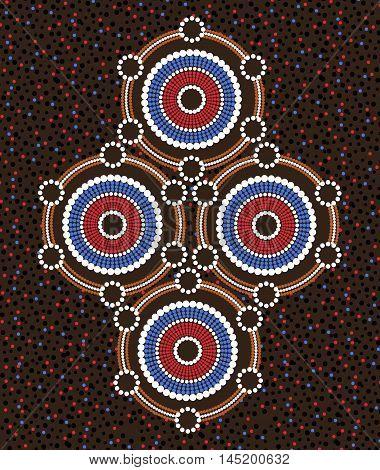 Aboriginal-art5.eps