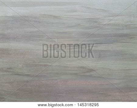 grey wooden texture background, wallpaper, abstract background