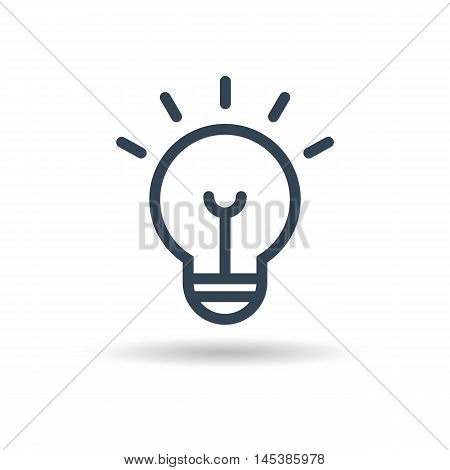 00634_lamp