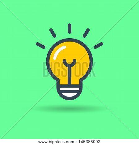 00638_lamp