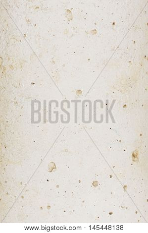 Texture cement , background cement older and dirty vintage