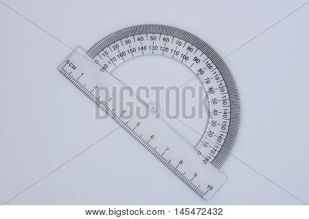 The miter is a simple but handy stuff in Math
