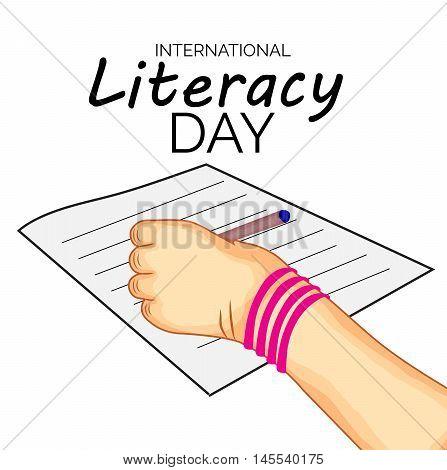Literacy Day_04_sep_02