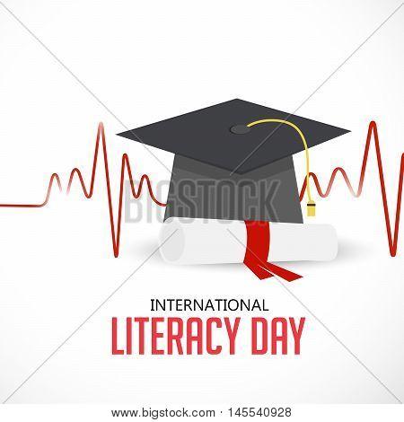 Literacy Day_04_sep_09