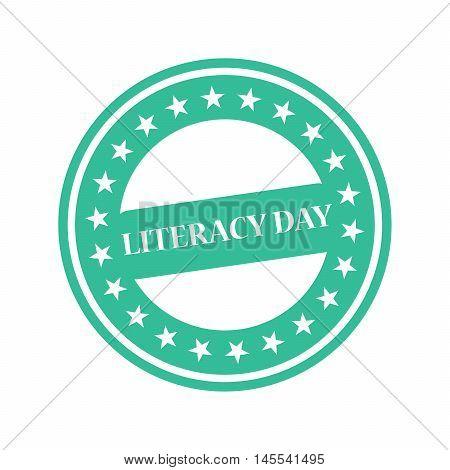 Literacy Day_04_sep_12