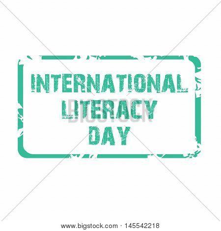 Literacy Day_04_sep_16