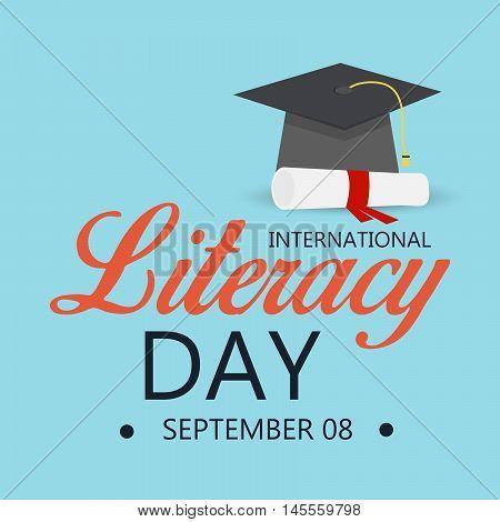 Literacy Day_04_sep_21