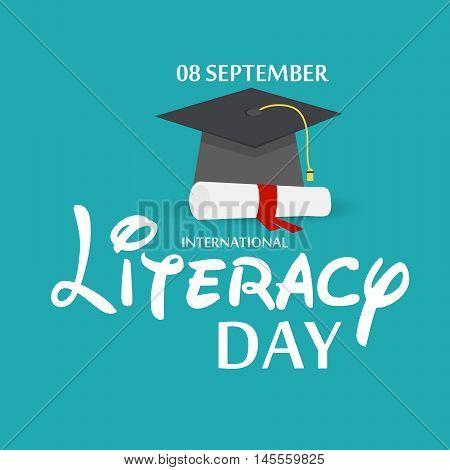 Literacy Day_04_sep_24