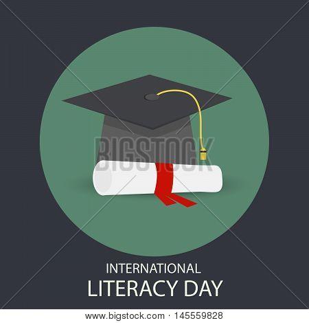Literacy Day_04_sep_25