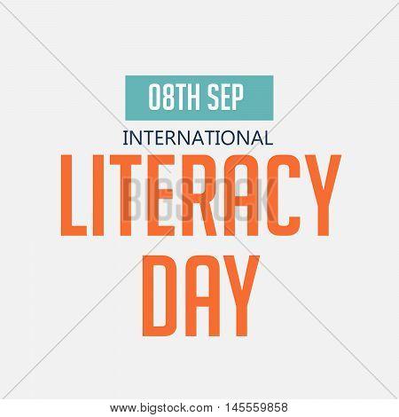 Literacy Day_04_sep_29