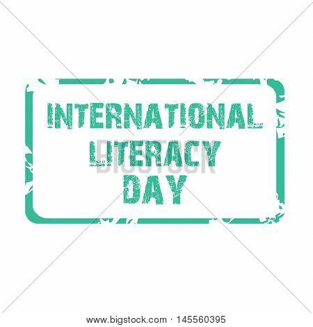 Literacy Day_04_sep_34