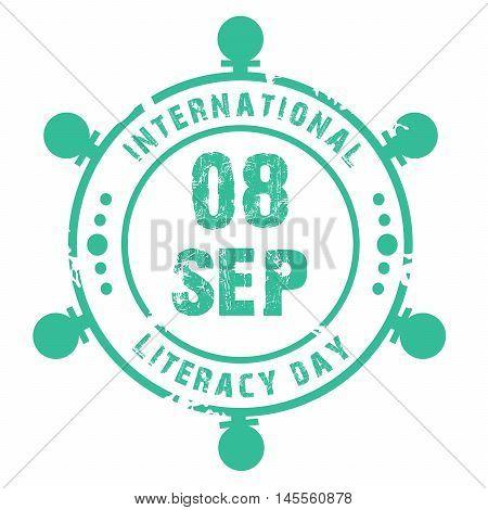 Literacy Day_04_sep_36