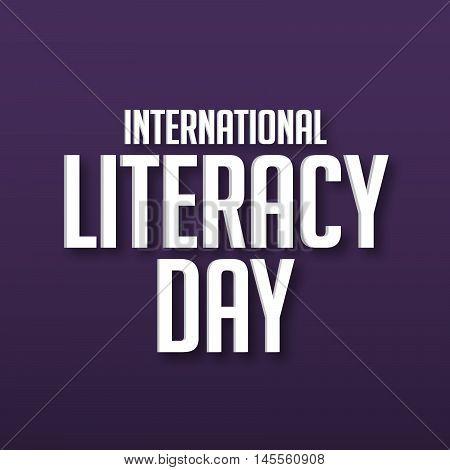 Literacy Day_04_sep_40