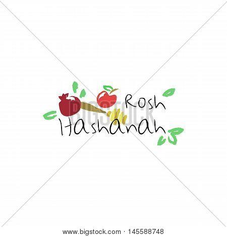 Rosh Hashanah-03.eps