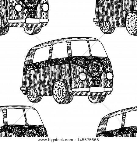 mini bus images stock photos illustrations bigstock