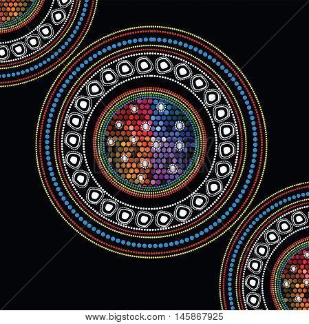 Aboriginal-style7.eps