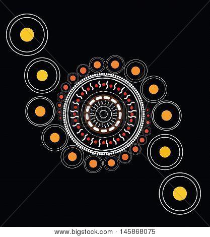 Aboriginal-art17.eps