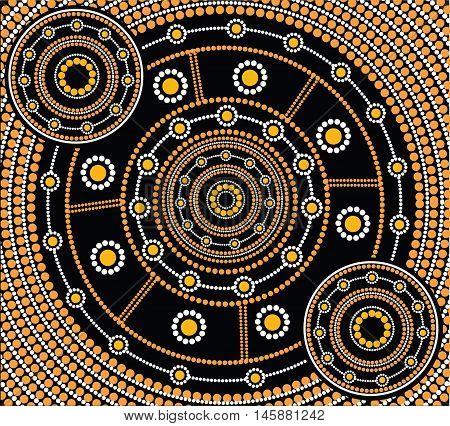 Aboriginal-art10.eps