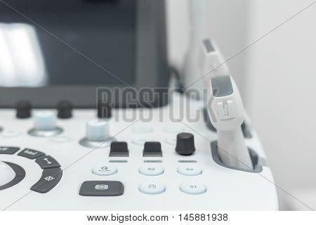 ultrasound device digital ultrasound modern ultrasound device