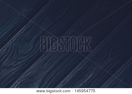 Aged Wooden Logs Wall Photo Background. Old Logs Backdrop.