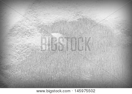 Shiny  Gray Foil Texture For Background And Shadow. Gray Background. Gray Metal