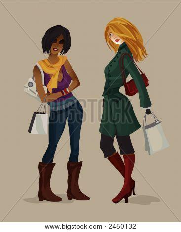 Twoshopgirls.Eps