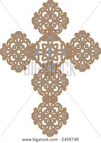 Cross21.Eps