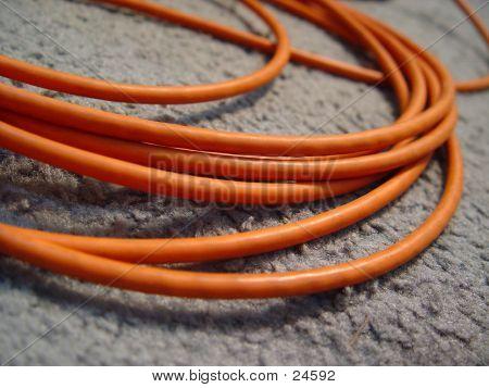 Wire 3