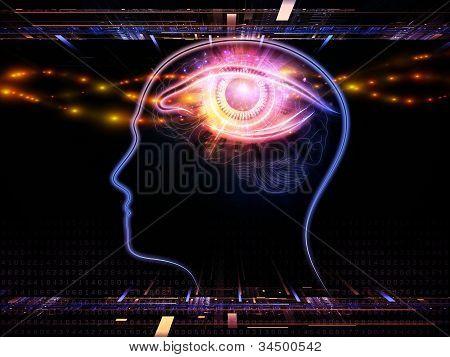 Mind Light