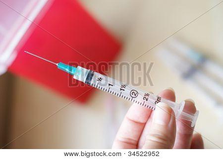 Fertility Medicine
