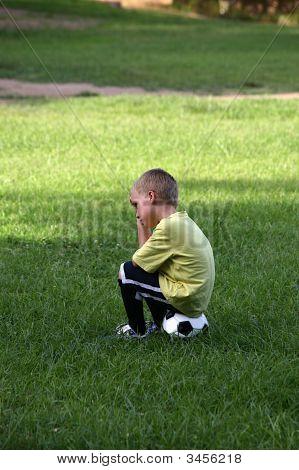 I Hate Soccer