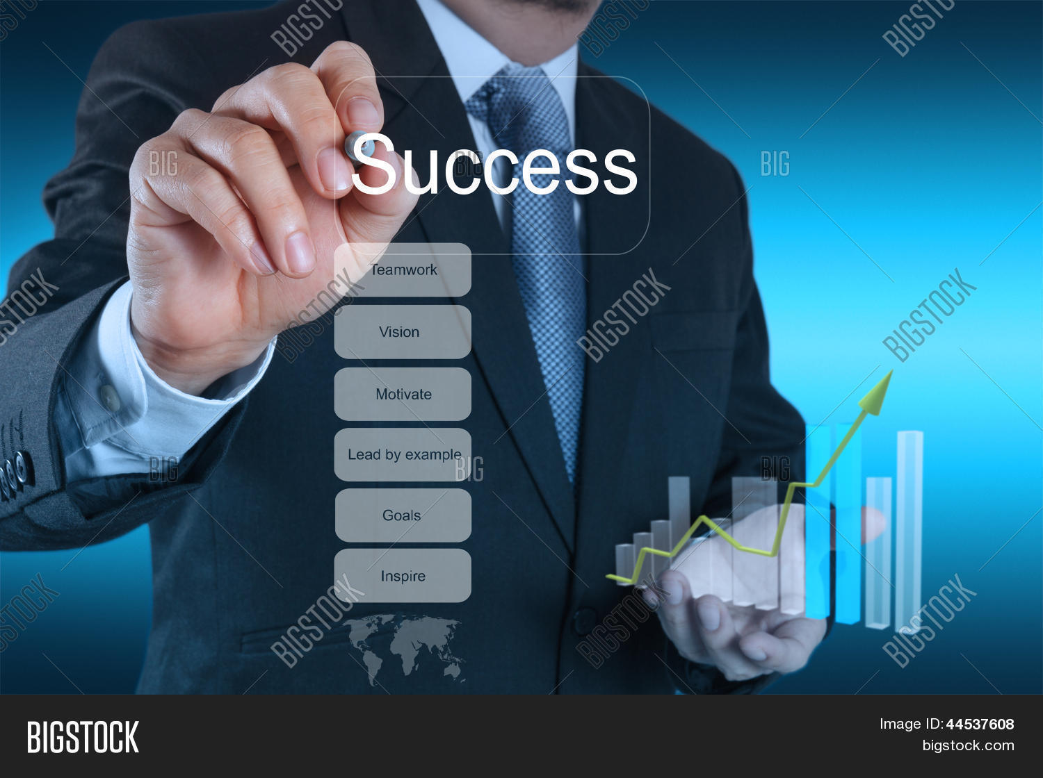 the tips for a successful start up business These 20 books will teach you everything you need to know about starting a successful business start-ups and offers ample tips business, overcame start-up.