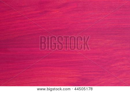 Pink Wood Texture