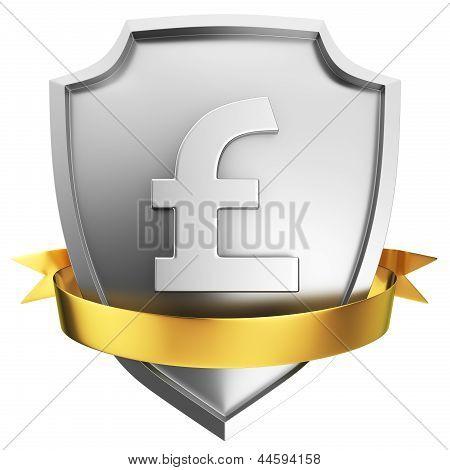 Pound Shield